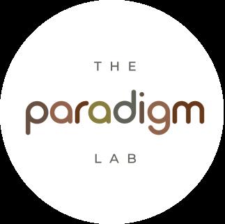 paradigm circle