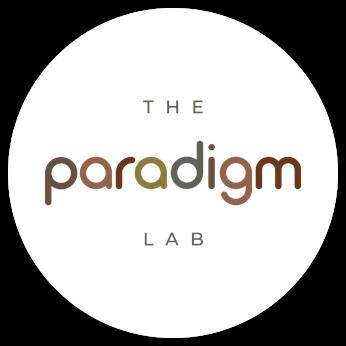 paradigm solid circle